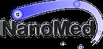 NanoMed